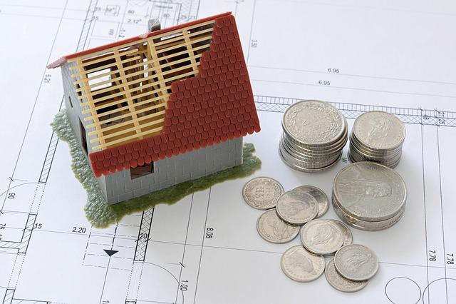 kredyt-konsolidacyjny-pod-hipoteke