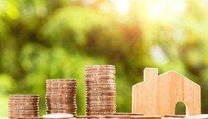 kredyt pod hipotekę - co przygotować