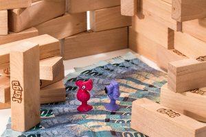 kredyt pod hipotekę - jak się przygotować