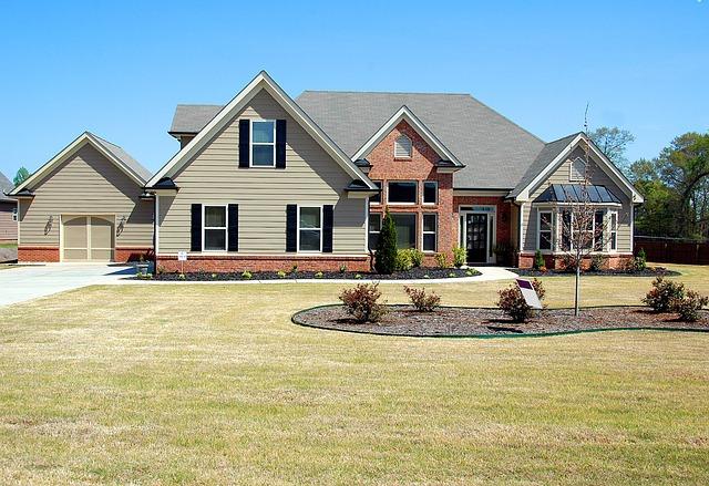 Zadłużona hipoteka